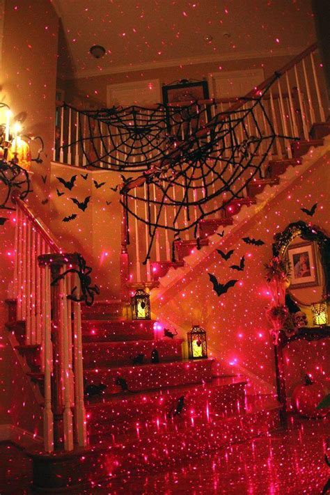 halloween home decorations 40 homemade halloween decorations kitchen fun with my