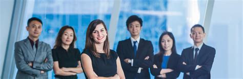 Ust Mba Fee by Home Mba For Professionals Bi Weekly Part Time Program