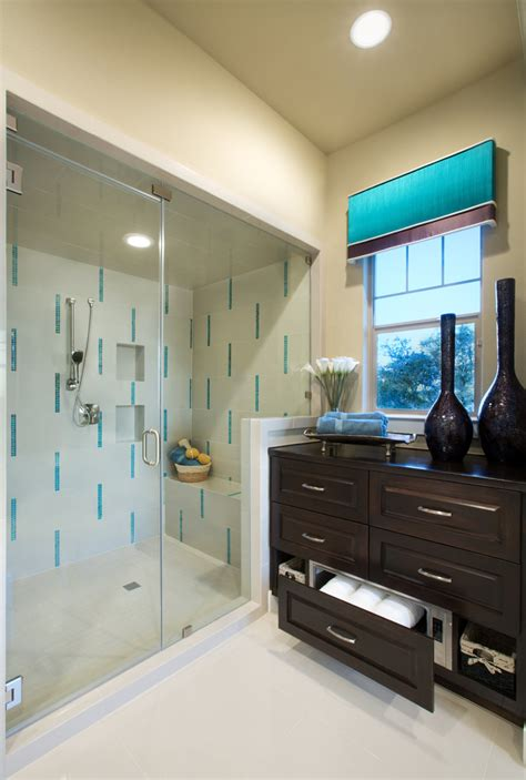 asian themed bathroom 18 turquoise bathroom designs decorating ideas design trends premium psd vector downloads