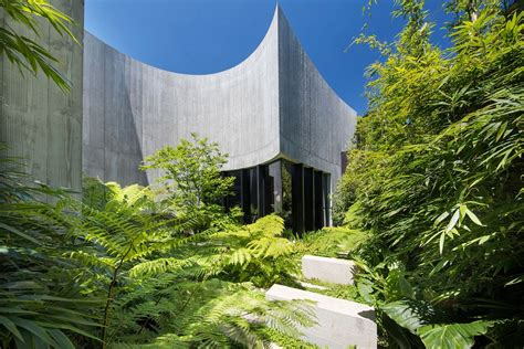 victorian landscape architecture awards winners