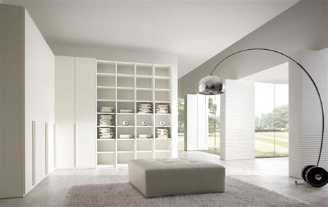 lada bagno soffitto armadi lada mobili arredamentilada mobili arredamenti