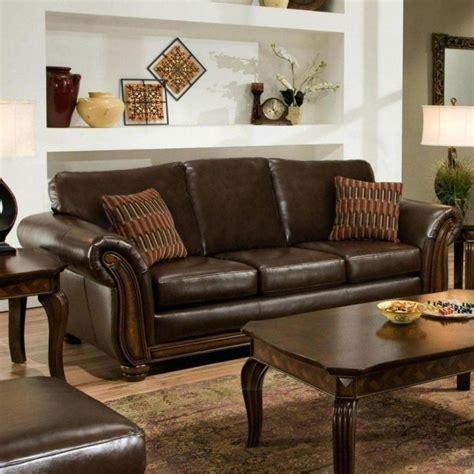 oversized pillows for couches 20 photos oversized sofa pillows sofa ideas