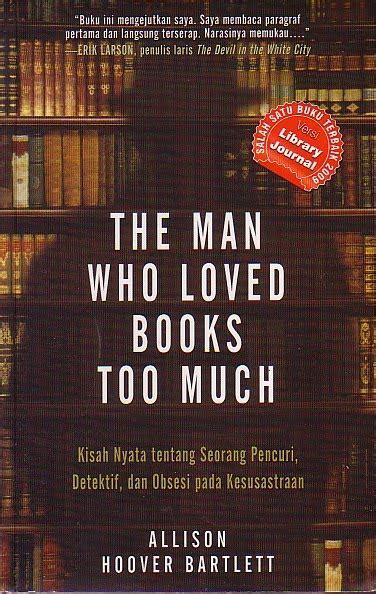 Buku Wasserwelten By Dennerle Edisi Kolektor buku the who loved books much ulasan buku bagus