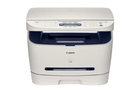 Printer Canon G6000 imageclass mf3240