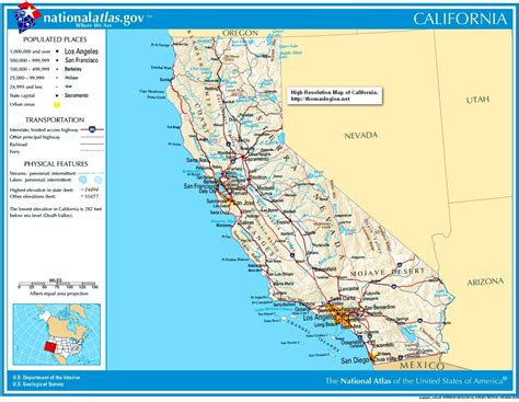 california map high resolution california civil war history battles soldiers army