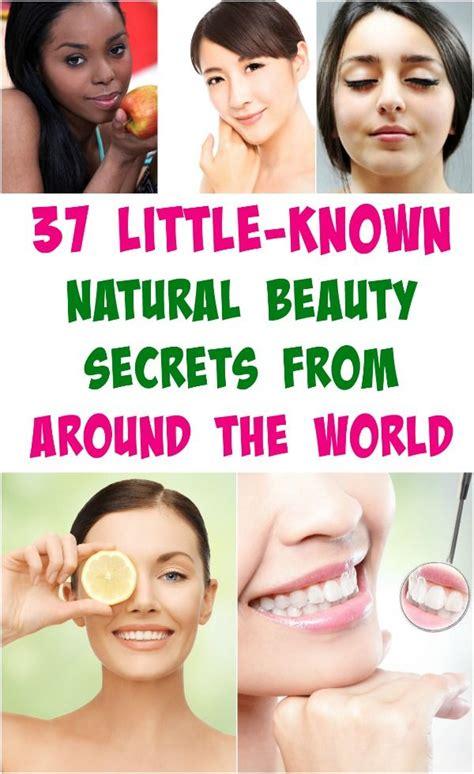 Find Around The World 37 Known Secrets From Around The World Find Some Gems
