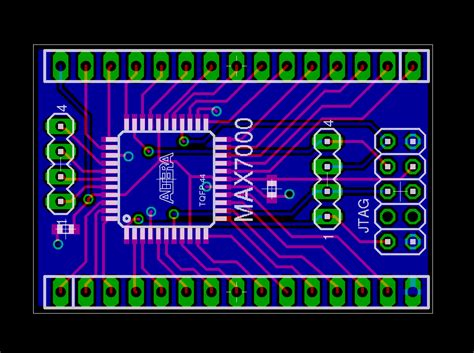 pcb design jobs work from home pcb layout images frompo