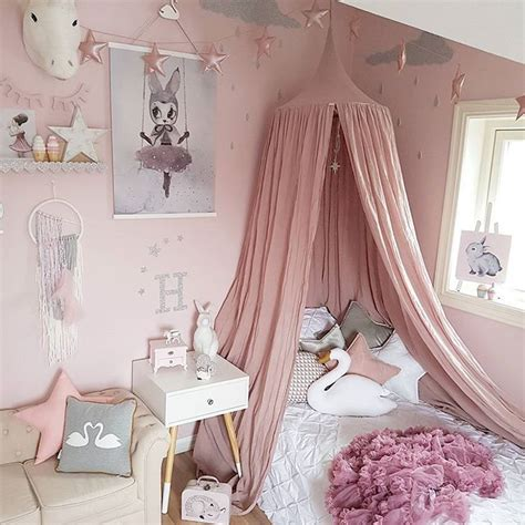 over bed canopy best 25 kids canopy ideas on pinterest kids bed canopy