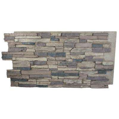 siding building materials the home depot