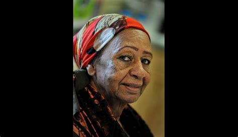 ethiopian women in arlington va ethiopian women in arlington va living diversity on