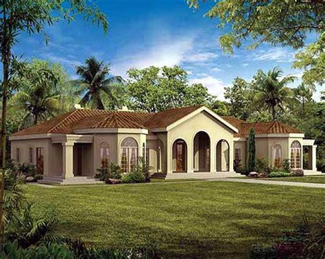 pueblo style house plans pueblo style ranch home plan 81387w southwest 1st