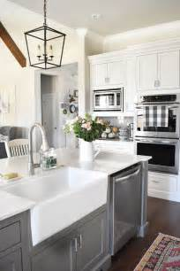 Identify Kitchen Faucet how to identify a kitchen faucet how to save water in the office