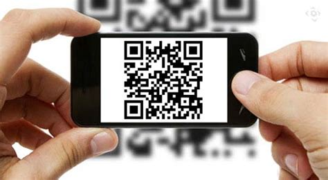 android qr code reader qr code reader sdk for ios and android vsreaderqr