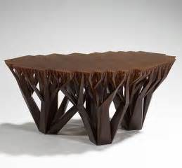 Unique Coffee Tables Furniture Modern Home Interior Furniture Designs Diy Ideas