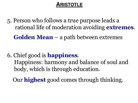 philosophical themes meaning realism create webquest