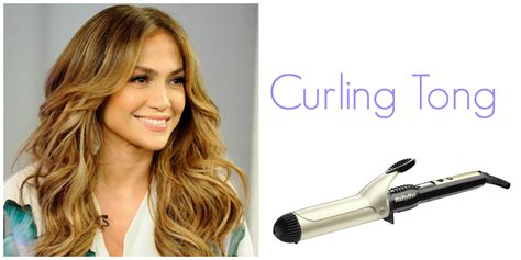 Hair Curling Iron best curling tools for hair extensions secret hair