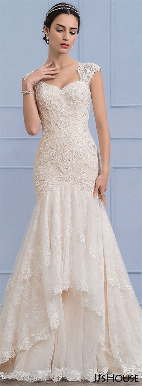 Wedding Dress Jjshouse by 709 Best Images About Jjshouse Wedding Dresses On