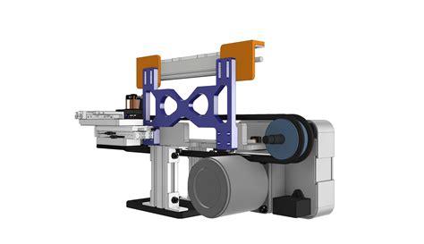autocad civil 3d 2018 grading autodesk authorized publisher books autodesk inventor lt