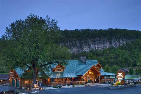 Smoke Caverns Log Cabin Resort by Smoke Caverns Log Cabin Resort Updated 2017 Motel Reviews Cabins Wv Tripadvisor