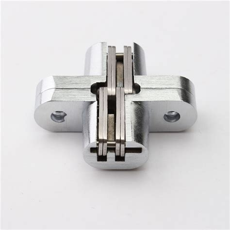 Invisible Door Hinges by Popular Concealed Door Hinges Buy Cheap Concealed Door