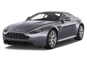 Jereme Rogers Aston Martin Astonmartin Startkabel Nl