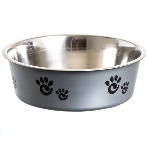 feeding bowls feeders bowls discount raised bowls and holders crocks wholesale supplies store