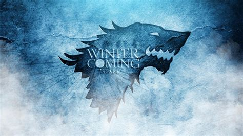 computer wallpaper game of thrones game of thrones the song of ice and fire desktop wallpaper