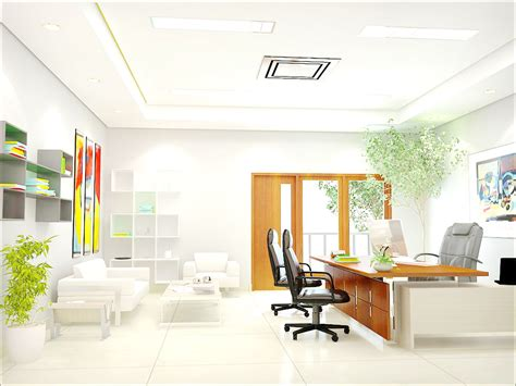 Office Interior Decorating Ideas 50 Best Interior Design For Your Home