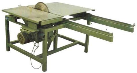 woodworking machinery malaysia table saw wood working machine johor bahru jb malaysia