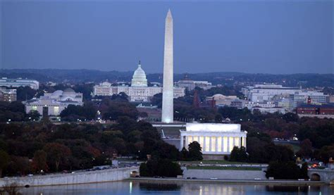 washington d c world visits washington d c capital of the most powerful