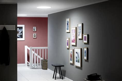 abbinamenti colori interni casa tendenze casa per l abbinamento dei colori tendenze casa