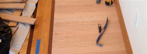 Wood Floor Repair Nyc by Wood Floor Repair Nyc Floors