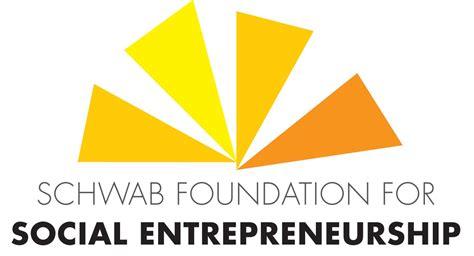 Best Mba For Social Entrepreneurship by 2016 Schwab Foundation S Social Entrepreneur Of The Year