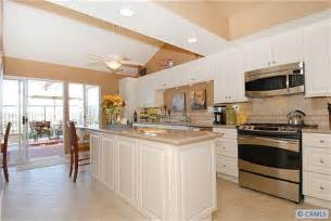 my kitchens traditional kitchen orange county by