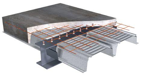 Composite Flooring Composite Floor Home Flooring Ideas