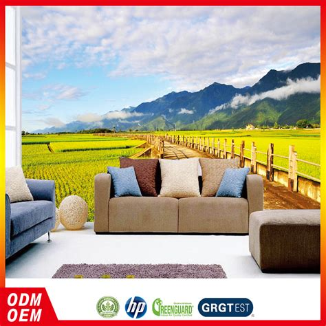 wallpaper dinding murah di medan 105 harga wallpaper dinding 3d di medan wallpaper dinding