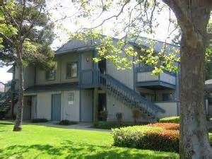 cypress glen hayward ca low income apartments