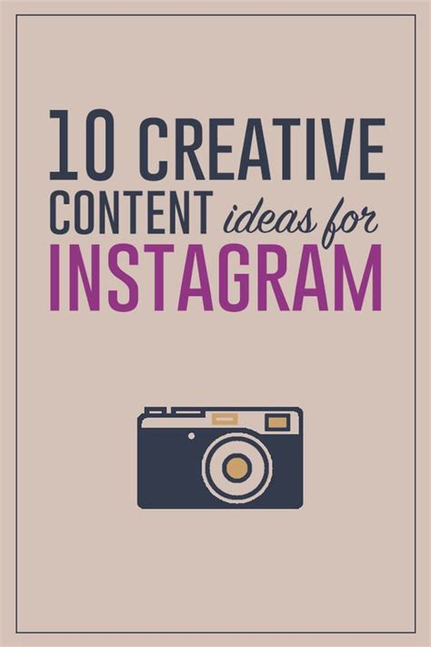 Handmade Business Tips Instagram For - what should you post on instagram instagram posts and