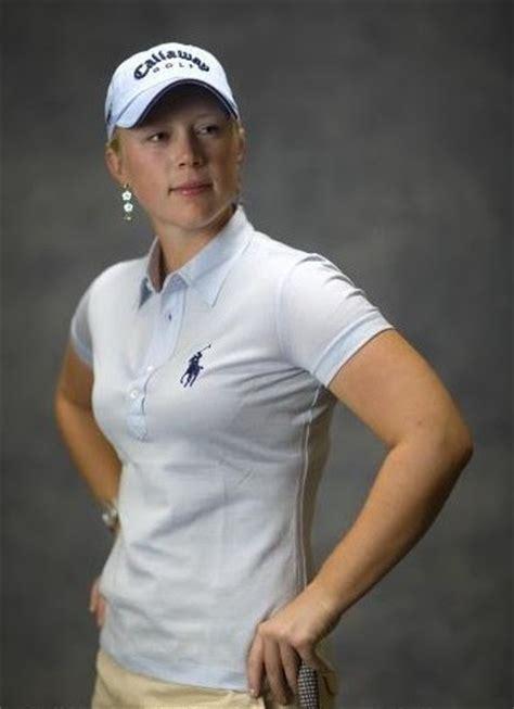 pressel lpga golf pressel