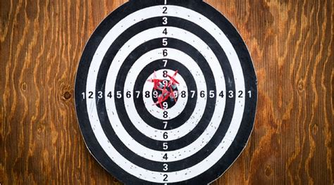 How To Find On Social Media How To Find Your Target Audience On Social Media Veloce