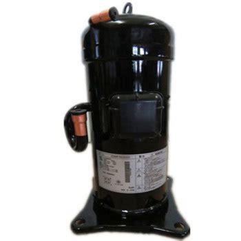 hp daikin dental air conditioner portable compressor