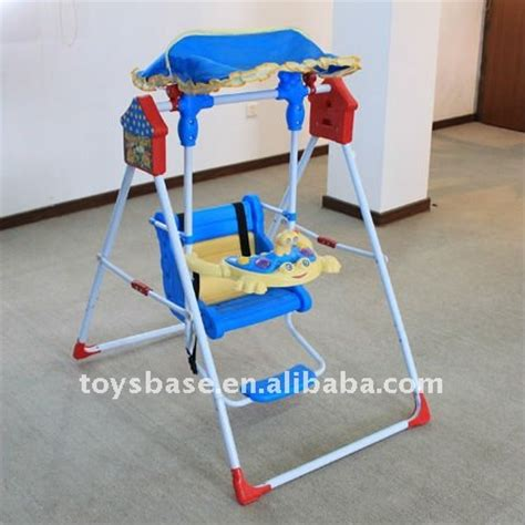 indoor swings for toddlers cute and convenient design kids indoor swing buy kids