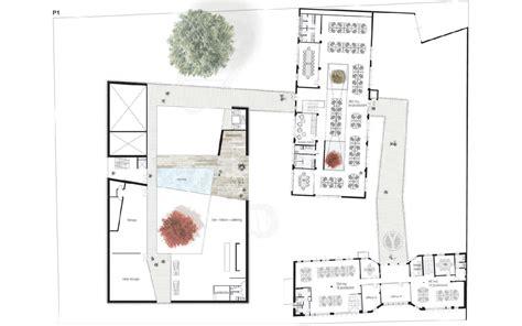 progettazione uffici c03 headquarters yoox s p a matteo spattini