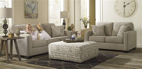 living room furniture affordable sets world market furniture world sofa sets infosofa co
