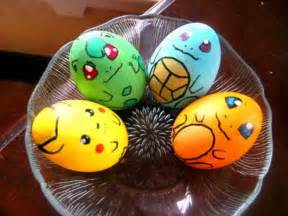 decorated easter eggs top 10 cute easter egg decorating ideas for kids