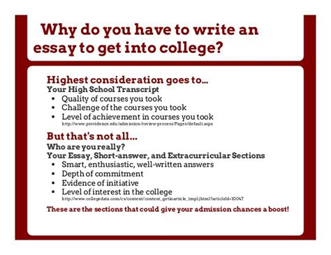 Prerequisites To Get Into Mba At Ohio State by Essay Exles For Middle School Writing Prompts For 2nd