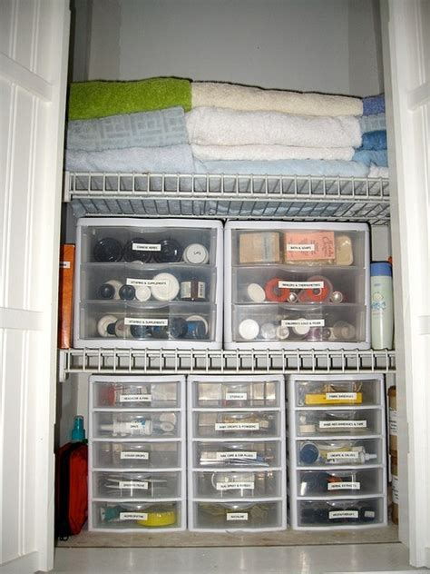 organize your college dorm room online with other roommates 83 best images about organizing your dorm on pinterest