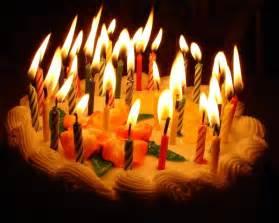 kuchen kerzen the ways to convey the best happy birthday wishes to your