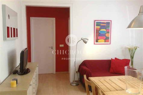 furnished 2 bedroom apartment furnished 2 bedroom apartment with wifi for rent in eixle