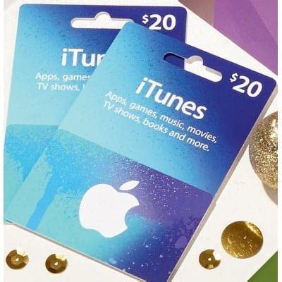 Kmart Itunes Gift Card - expired get 2x 20 itunes gift cards for 30 at kmart save 25 gift cards on sale